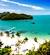ทัวร์หมู่เกาะอ่างทอง